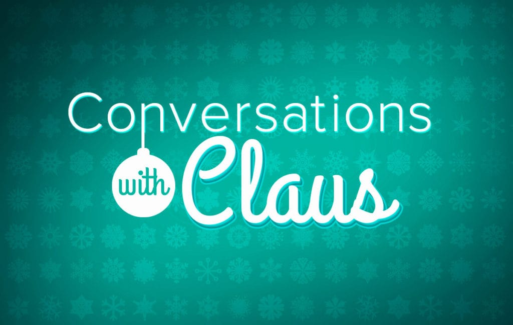 Conversations with Claus Vol 8 – Shopping Center Property Manager