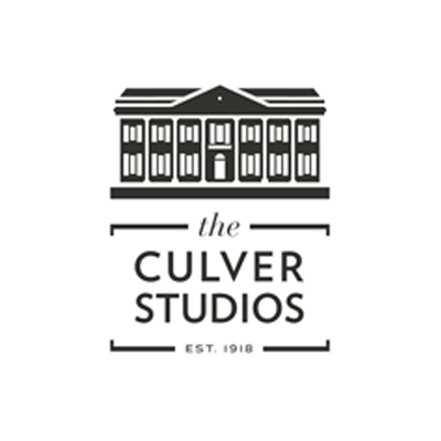 Custom Lighting Design - Culver Studios