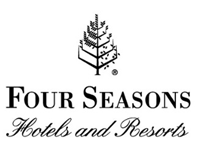 Special Event Lighting - Four Seasons Resort