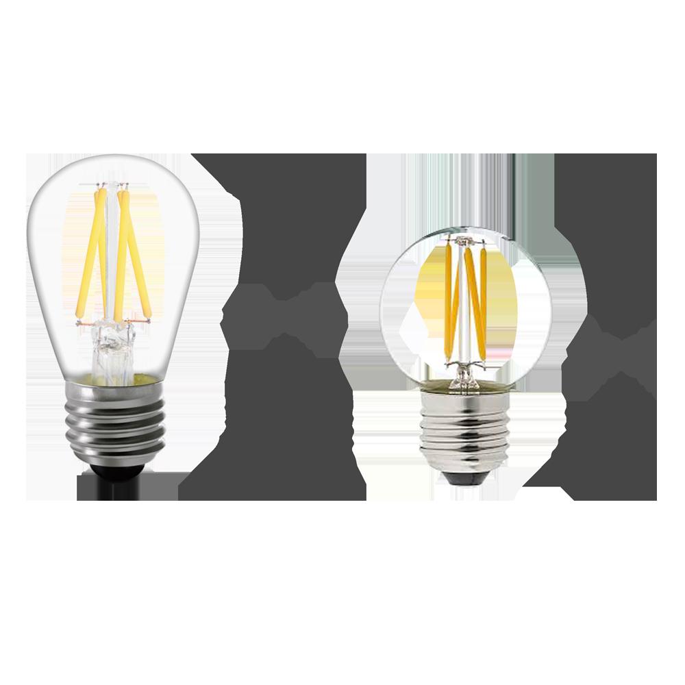 Year-Round Lighting Installation - Popular Products
