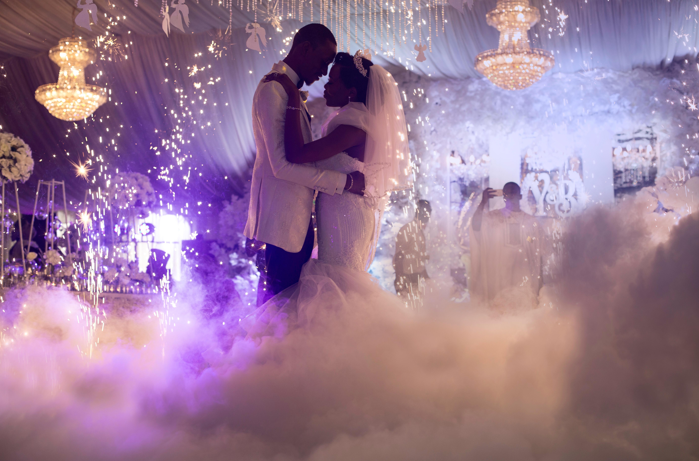MI-weddinglights